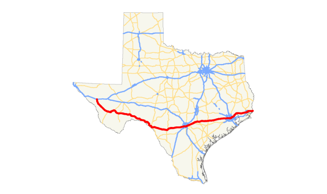 1200px-US_90_(TX)_map.svg