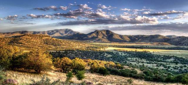 Davis-Mountains_Opti_1074_5